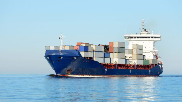 Indonesian Cargo Ship Banned from Australia for Second Time