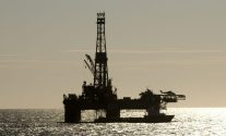 Oil Drilling Off U.S. East Coast Under Attack from Environmentalists