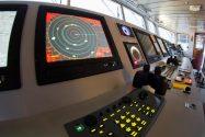 Europe Calls Time on Ship Navigation Scheme Despite Risks at Sea