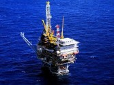 U.S. Investigative Panel to Probe Offshore Worker Death