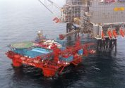 Prosafe to Lay-Up More Accommodation Rigs
