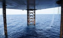Transocean's Five High-Spec Jackups Delayed at Keppel