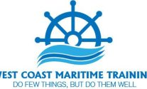 Grand Opening – West Coast Maritime Training, LTD