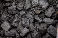 Two Indonesian Coal Ports Ban Ships to Philippines Amid Hijacking Fears