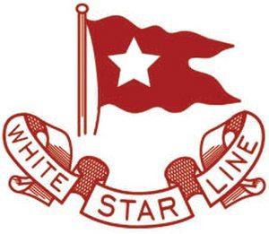 whitestar2