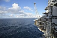 IEA: Oil Markets to Tighten Slowly After Months of Oversupply