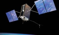 South Korea Revives GPS Backup Project After Blaming North for Jamming