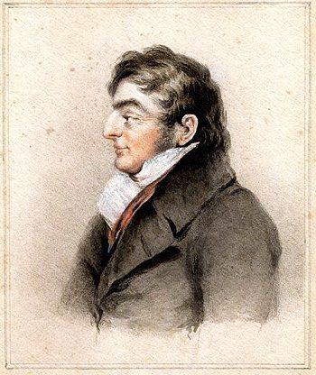 Turner_1841