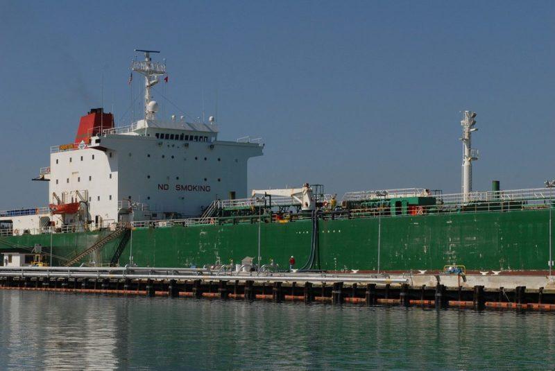 ship-718016_1280