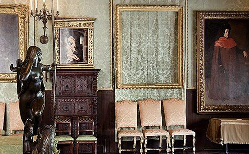 Isabella_Stewart_Gardner_Museum