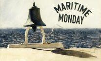 Maritime Monday for June 5th, 2016: Spanish, Maine