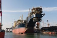 Court Ruling Could Cast Shadow Over Brazil's Offshore Oil Sector