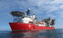 Subsea 7 to Cut 1,200 More Jobs
