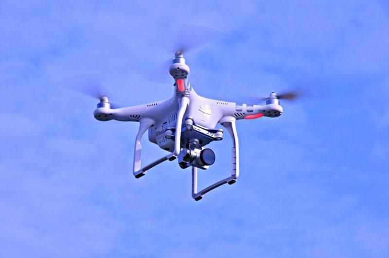 drone-1434971_1280