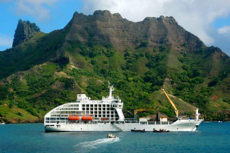 Aranui-5-Puamau-Hiva-Oa-French-Polynesia-cruise