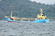 Mutiny – Malaysian Tanker Seized By Crew