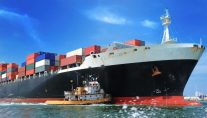 Federal Maritime Commission Throws Another Hurdle At The Containership Ocean Alliance