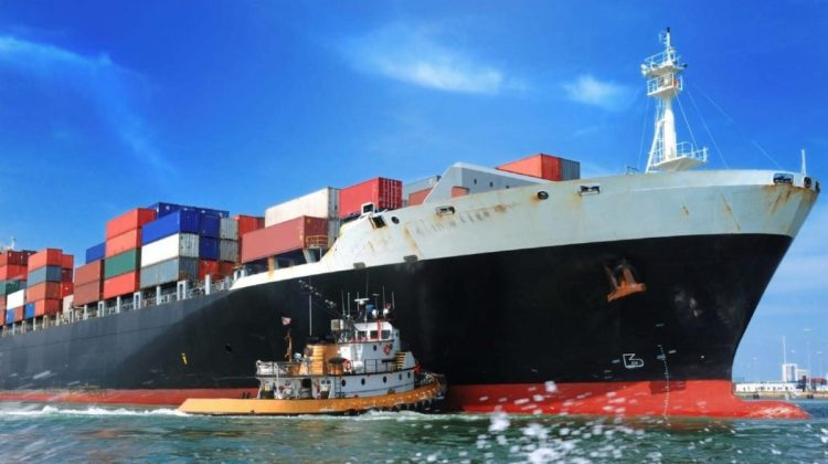 Federal Maritime Commission Throws Another Hurdles At The Containership Ocean Alliance