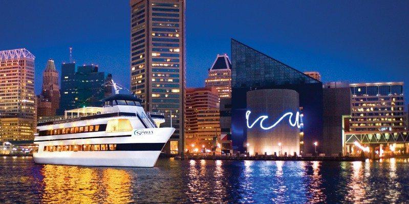 spirit-of-baltimore-ship