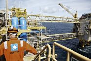 Maersk Oil Sells North Sea Stakes