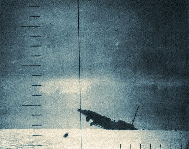 sinking_after_being_torpedoed_02