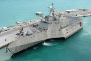 1024px-uss_independence_lcs-2_at_pierce_cropped
