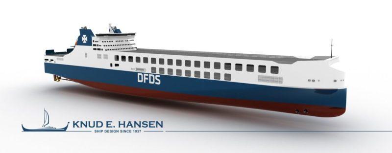 csc-jinling-shipyard-dfds-roro-design-by-knud-e-hansen_2_1900x1000_fullwidth
