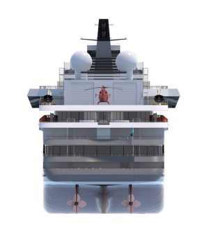 damen_expedition_cruise_vessel_stern