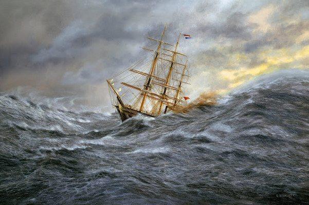 royal-charter-storm-1859-carrington-event