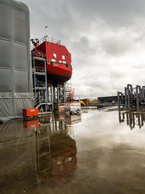 seaspan-shipyard-vancouver-22