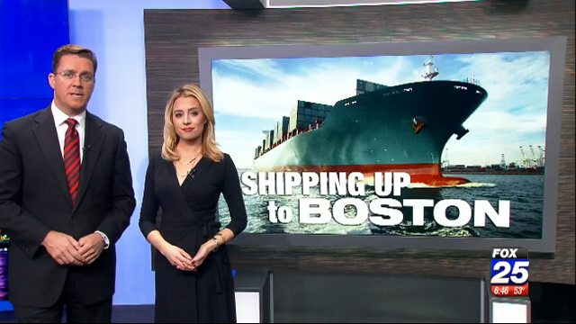 shippingboston