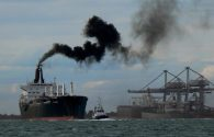 EU Ship Levy Proposal Risks Undermining Efforts to Cut Sector Emissions, IMO Says