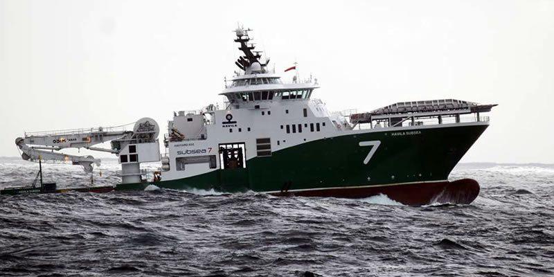 havila-shipping-boat