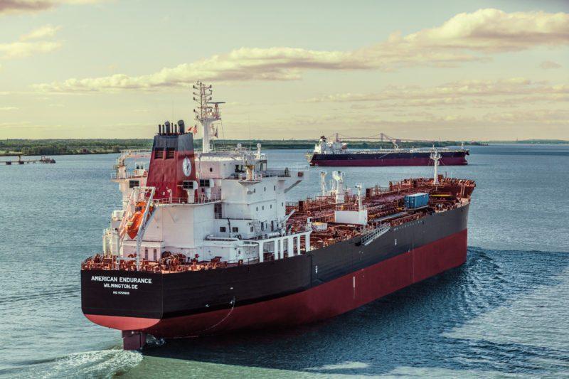 tanker-american-endurance