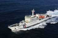 Taiwan Says it Plans Rescue Drills in South China Sea This Month