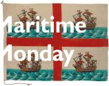 Maritime Monday for December 5th, 2016