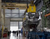 Wärtsilä Fires Back: LNG Bunker Fuel is Greener Than Oil