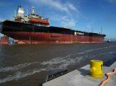 Brazilian Shipbuilder Ecovix Files Bankruptcy