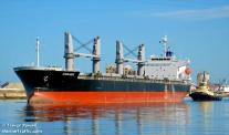 "Greek Shipping Companies to Pay $2.7 Million in ""Magic Pipe"" Pollution Case"