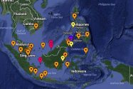 "Shipowners Avoid New ""Pirate Hotspot"" in Waters West of the Philippines"