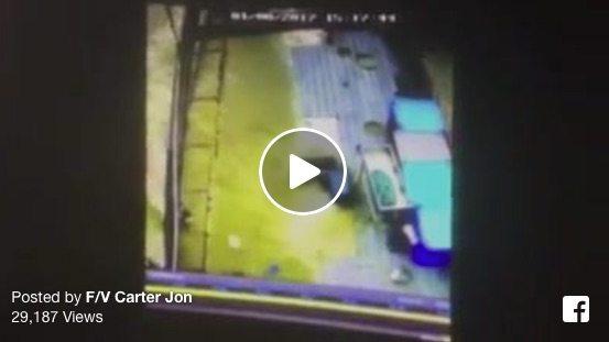 Screen Shot 2017-01-16 at 3.40.26 PM