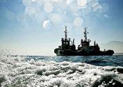 Svitzer Doubles Brazilian-Flag Tug Fleet