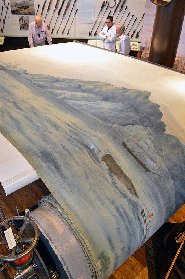 whalingpanorama