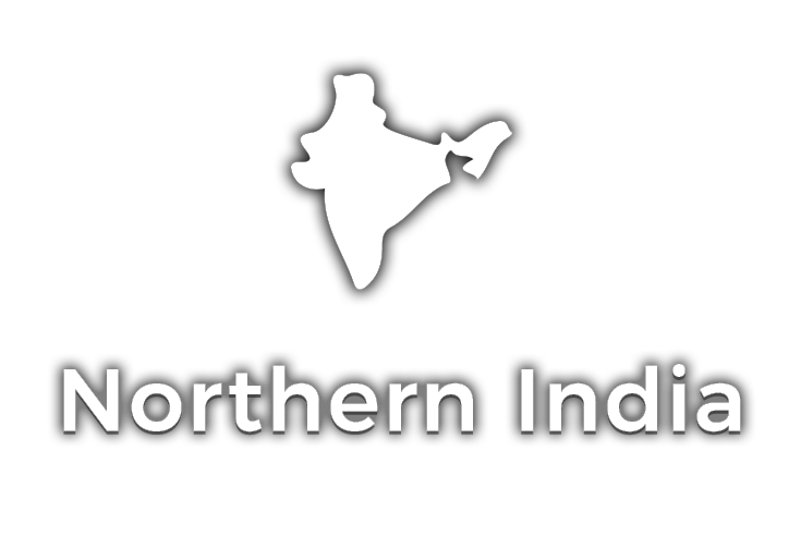 Northern India