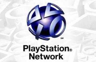 Playstation Network Chile: Un servicio caro y pobre en la oferta | Videojuegos