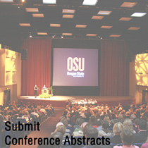 gcec-conference-abstracts
