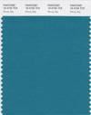 PANTONE_18-4726_Biscay_Bay