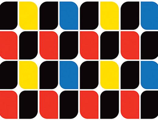 Noon-pattern