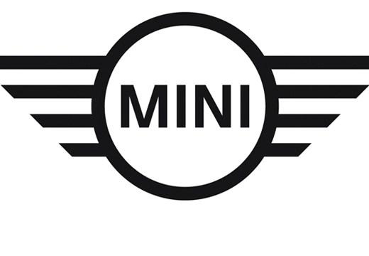 mini_logo_detail