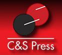 C & S Press